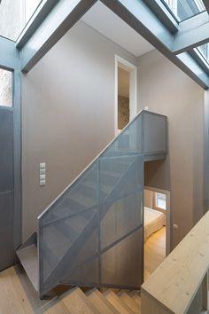 Architect's Villas Mani - Picture gallery