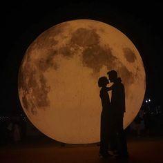 @- ̗̀sophie ̖́- // sophiegpope Brown Aesthetic, Couple Aesthetic, Aesthetic Pictures, Charles Trenet, Foto Gif, Hopeless Romantic, Dark Fantasy, Dream Life, Daydream
