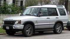 Description 2003-2004 Land Rover Discovery SE7 -- 01-01-2012.jpg