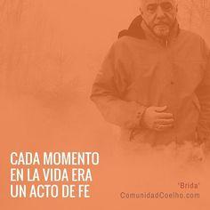 Siente la vida que vives || Viaja a Santiago de Compostela con @PauloCoelho - http://ow.ly/10r3Of - vía www.instagram.com/ComunidadCoelho | Comunidad Coelho: tu punto de encuentro con los fans de Paulo Coelho
