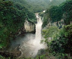 Image result for the jungle book 2016 landscape