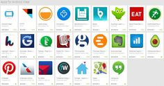 Play Store gets Android Wear apps sections added, see what is already Supported - http://www.aivanet.com/2014/07/play-store-gets-android-wear-apps-sections-added-see-what-is-already-supported/