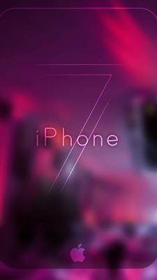 افضل صور خلفيات ايفون 7 و خلفيات ايفون 7 بلس 2020 Logo De Apple