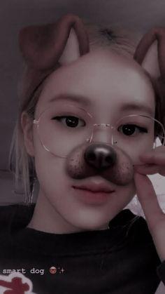 Rose Chan, Black Pink Kpop, Rose Bonbon, Blackpink Members, Rose Park, Blackpink Photos, Kim Jisoo, Blackpink And Bts, Rose Wallpaper
