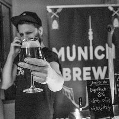 """http://ift.tt/2o8s5pq """"Noch ein Bier?""""   www.omoxx.com - Foodblog aus München  #omoxx #foodblogger #foodblogger_de #foodblogger_muc #foodblog #foodpic #cooking #germanfoodblogger #foodstagram #homemade #blogpost #bavarian #münchen #pasing"""