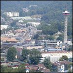 Pigeon Forge,Tennessee>>>ew315
