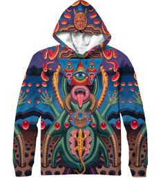 The 12 best Sweatshirts and Sweaters images on Pinterest  b69ccccc7