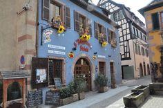 6.Strasbourg
