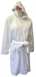 a78bc82ab6 Fun and Cozy Women s Bath Robes and Wraps Starting at Just  20
