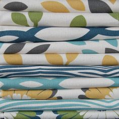 PURE Kicks Collection - - fabric - minneapolis - by PURE Inspired Design