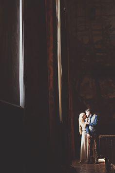 Santa Barbara Courthouse Elopement Courthouse Wedding Photos, Santa Barbara Courthouse Wedding, Wedding Things, Dream Wedding, Wedding Photo List, San Ysidro Ranch, Photography Ideas, Wedding Photography, Mother Birthday