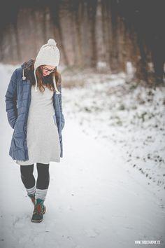 theblogbook | sewing | dress, schnittreif, lillestoff