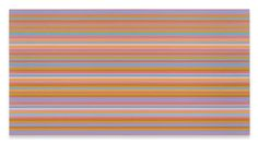 Bridget Riley: 'I keep trying to push age away' | Financial Times Bridget Riley Artwork, Stream Of Consciousness, Autumn Lights, Keep Trying, Oil On Canvas, Something To Do, Memories, Financial Times, Age