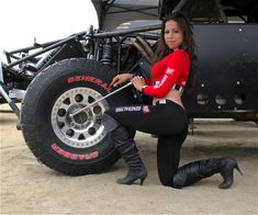 Tyres direct off road tires and offroad on pinterest