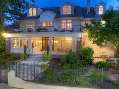Condo vacation rental in New Orleans from VRBO.com! #vacation #rental #travel #vrbo
