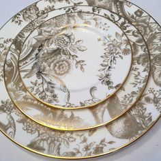 """""""Not your Mother's China"""" Entertainment Table, Winter Colors, China Patterns, Floral Crown, China Dinnerware, Fine China, Tablescapes, Dinner Ware, Earl Gray"""