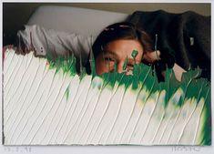 13.2.98 » Art » Gerhard Richter