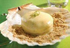 on tartelette 12 creamy dessert parfaits top with caramel hazelnut ...