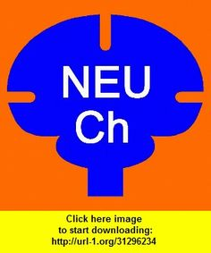 Neurology Interpreter Chinese audio (NEU Ch), iphone, ipad, ipod touch, itouch, itunes, appstore, torrent, downloads, rapidshare, megaupload, fileserve