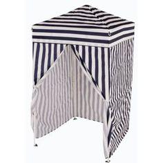 GigaTent Pop Up Pod Portable Shower Station And Privacy Room - Walmart.com - Walmart.com Pop Up Canopy Tent, Gazebo Tent, Canopy Frame, Awning Canopy, Backyard Gazebo, Beach Canopy, Door Canopy, Outdoor Patio Umbrellas, Canopy Outdoor