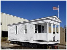Katrina Cottage Plans   Houseplannings.com