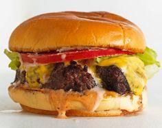 ... sandwiches on Pinterest | Best sandwich, Sandwiches and Grilled