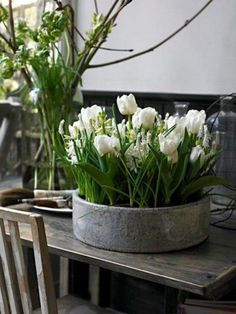 tulip_home_decor_09