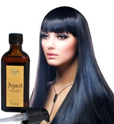 Amazon.com : Natural Hair Oil Argan Treatment - ON SALE Vitamins Hair Premium Luxury Moroccan Argan Gold Series ★ Sulfate Free, Salt Free ★ Anti Aging Alcohol Free Hair Products for Women & Men ★ Certified Cold Pressed Argan Nut Oil as part of an Exclusive Essential Oils Herbal Complex Blend ★ Effectively Nourishes, Protects and Promotes Hair Shine ★ In a Fancy Decorated Gift Box (3.4 oz / 100 ml) ★ GUARANTEED to Make Your Hair Look & Feel Much Better Or 100% of Your Money Back! : Beauty