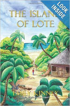 Young adult readers in your life? Can't think of a good book to get them for Christmas? Check out The Island of Lote on Amazon. A hilarious and thrilling romatic ride and romp, with excellent reviews. Get it at a discount price today! http://www.amazon.com/The-Island-Lote-Emily-Kinney/dp/1612047742/ref=sr_1_1?ie=UTF8&qid=1366718079&sr=8-1&keywords=the+island+of+lote #christmaspresent #amazon #adolesentpresent #presentforreader #lovestoread #greatfiction #emilykinney #theislandoflote