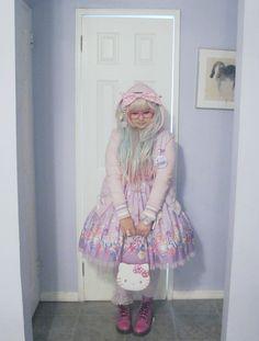 dresses on pinterest sweet lolita black corset dress and goth dress