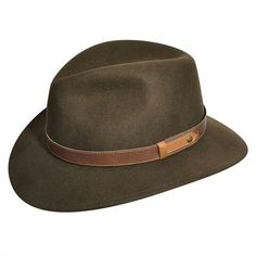 29 Best Hats images in 2019  4fe0075aac03