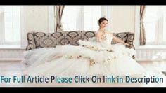 Barbie Bridal Wedding Dresses Styles