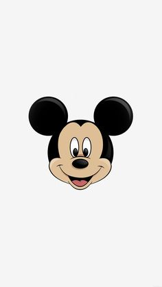 Download Mickey Mouse Disney iPhone Wallpapers. Tap to see more iPhone backgrounds - @mobile9 - Disney Childhood Memories Cartoons