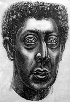 david alfaro siqueiros the activist artist David alfaro siqueiros, muralist, painter, and printmaker, worked alongside rivera and orzoco in establishing the mexican mural renaissance much of his work reflects.