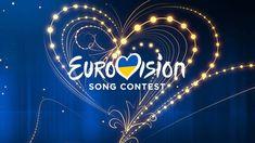 Ukraine sagt Teilnahme in Tel Aviv ab Ukraine, Tel Aviv, Neon Signs, Songs, Attendance, Song Books