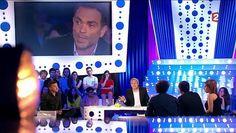 Olivier Besancenot, membre de la direction du NPA (nouveau parti anticapitaliste), est l'invité politique de Laurent Ruquier cette semaine.
