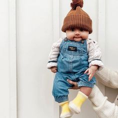 Darling Clementine : Darling Clementine Vintage Baby Club - online baby clothes stores where you can find fashionable baby clothes. There is a kid and baby style here. So Cute Baby, Cute Baby Boy Outfits, Cute Baby Clothes, Baby Love, Cute Babies, Baby Kids, Kids Outfits, Baby Baby, Toddler Boys