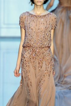 elie saab easy going
