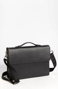 Sam anniversary present- BOSS HUGO BOSS 'Bingorten' Briefcase | Nordstrom