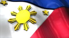 Benefits of Outsourcing to the Philippines Philippine Flag Wallpaper, Images Wallpaper, Baybayin, Pinoy, Image Collection, Philippines, Plates, Watercolor, Tableware