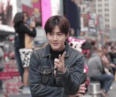 Exo 12, Instagram King, Best Kpop, Kim Junmyeon, Suho Exo, Exo Members, Rich Man, Picture Collection, What Is Life About