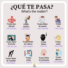 Hiszpański, Spanish lesson plans and more Pins pop. Learning Spanish For Kids, Spanish Language Learning, Learn A New Language, Teaching Spanish, Learning Italian, Spanish Activities, Teaching French, French Teacher, Vocabulary Activities