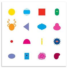 Guess the Mr Men game Valentines Day Birthday, Birthday Cards For Mum, Man Birthday, Birthday Ideas, Birthday Crafts, Mr Men Books, Bounce House Birthday, World Book Day Ideas, Mr Men Little Miss