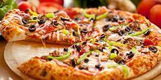 Où trouver un restaurant italien sans gluten à Paris ? - CUISINER SANS GLUTEN