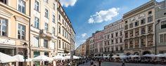 Image result for krakow flats