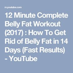What foods will lose belly fat image 4