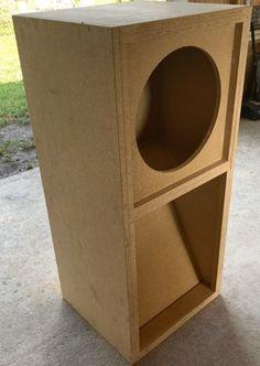 Speaker Design, Outdoor Decor, House, Home Decor, Box, Decoration Home, Home, Room Decor, Home Interior Design