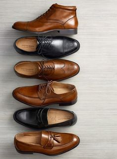 What Every Gentleman Should Know About Shoes Types Of Shoes Men, Best Shoes For Men, Formal Shoes For Men, Best Fashion For Men, Men S Shoes, Boots For Men, Casual Shoes For Men, Formal Dresses For Men, Formal Men Outfit