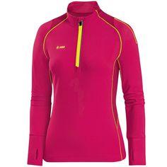 Sport, Athletic, Zip, Jackets, Fashion, Run Happy, Down Jackets, Moda, Deporte