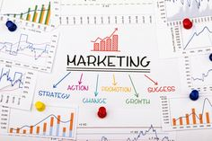 Typical marketing interview questions and how to answer. Know what to expect in your marketing job interview and how to prepare for success. Marketing Viral, Field Marketing, Marketing Jobs, Business Marketing, Social Media Marketing, Business Coaching, Marketing Automation, Marketing Software, Marketing Strategies